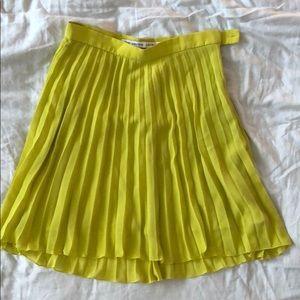 & Other Stories BNWOT! Mini Skirt